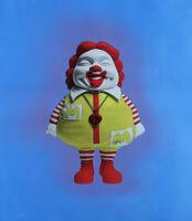 Ron English, 'Mc Supersized n. 13', 2016