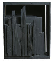 Louise Nevelson, 'Untitled', 1959
