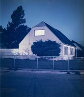 Todd Hido, 'Untitled (#2132) from the series House Hunting', 1998