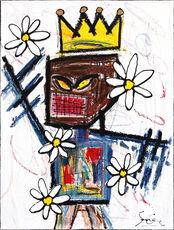 Urban Flowers 2