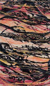 Huang Zhiyang 黄致阳, 'Zoon-Dreamscape No. 1033, Zoon-密视 No. 1033', 2010