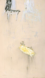 Walid El Masri, 'Chairs', 2010