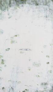 Yan Shanchun, 'Lake Surface #5 湖面 #5', 2014