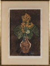 Les marguerites (The Daisies)