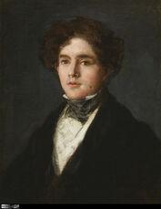 Mariano Goya y Goicoechea