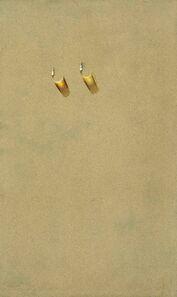 Kim Tschang-yeul, 'Waterdrops', 2009