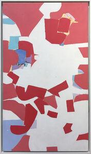 Beatrice Mandelman, 'Gypsy Morning (60-P31)', ca. 1960s