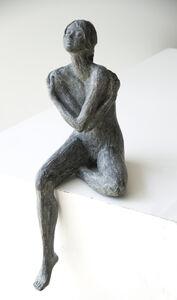 Linde Ergo, 'Shine', 2018