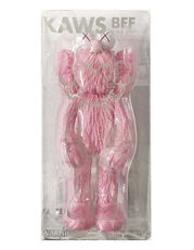 BFF (Pink)