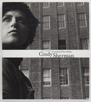 Cindy Sherman, '[SIGNED PHOTOBOOKS] The Complete Untitled Film Stills', 2003