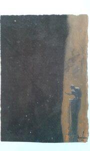 José Enguídanos, 'Pequeños dibujos II.', 2005