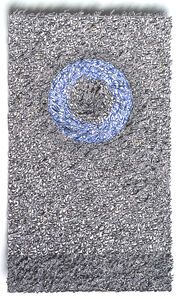 Ghulam Mohammad, 'Untitled 5', 2019