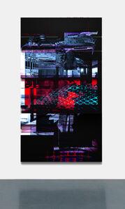 Chris Dorland, 'Untitled (colony)', 2018