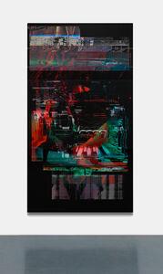 Chris Dorland, 'Untitled (reality craft)', 2019