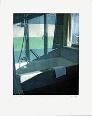 No Title (Bathroom, Radisson SAS)