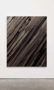 Paulo Arraiano, 'Sediment I ', 2015