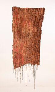 Ratna Gupta, 'Memory Series V', 2011