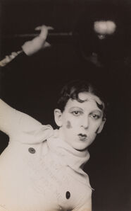 Claude Cahun, 'Untitled', 1927-1929