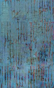 Jean Boghossian, 'Untitled', 2019