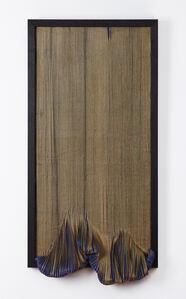 Stevie Fieldsend, 'Mira Mira 23', 2017