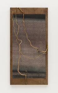 Montez Magno, 'Nor-Zen-Deste II', 1973