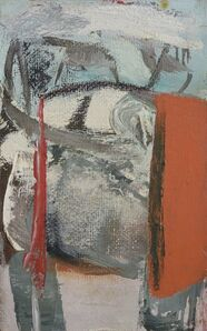 Peter Lanyon, 'Untitled', 1956