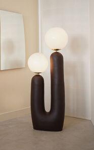Eny Lee Parker, 'Oo Floor Lamp', 21st Century