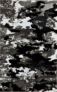 Toshiaki Hicosaka, 'Rule-Rale-Rele Unit 2', 2011