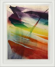 Phenomena Franklin's Kite