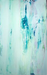 Yuzo Ono, 'Fade 1303', 2014