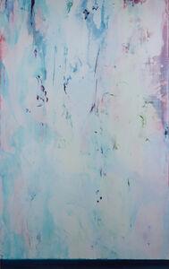 Yuzo Ono, 'Fade 1207', 2012