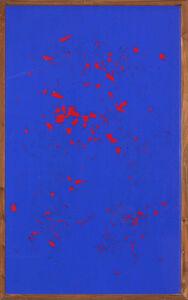 Bose Krishnamachari, 'Ghosts, Music of the Cubes 4', 2006