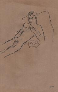 Richard Haines, 'Untitled #03'
