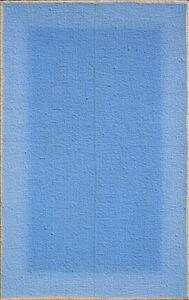 Anke Blaue, 'AB232', 2015
