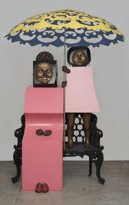 Marisol, 'Mi Mama y Yo ', 1968