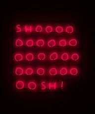 Shoooosh! (red)
