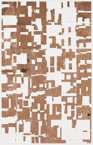 Agnes Lux, '#35-G', 2013