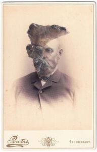 Brian Kenny, 'Mica Man #4', 2013
