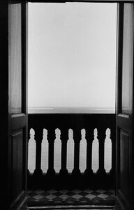 "Ralph Gibson, 'Untitled (from the series ""Pharonic Light"")', ca. 1994"