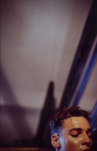Jeff Burton, 'Untitled (KC)', 2005