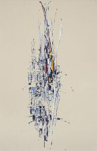 William Rose, 'Untitled', ca. 1965