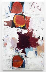 Joseph Hart, 'Palming/Split Fruit', 2018