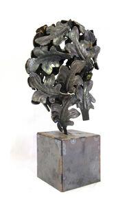 Pedro Pires, 'Gate #1', 2020