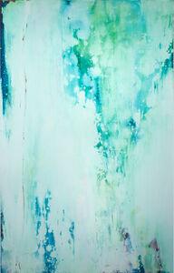 Yuzo Ono, 'Fade 1304', 2014