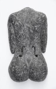 Linde Ergo, 'Key', 2015