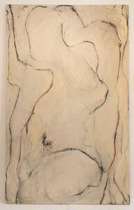 Edward Dugmore, 'Untitled B-II', 1969