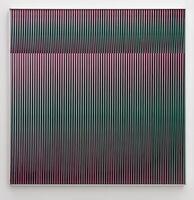 Carlos Cruz-Diez, 'Physichromie 888', 1976