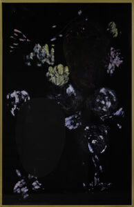 Federico Lanzi, 'Sin título / Untitled', 2019