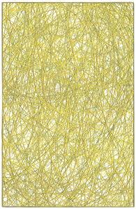 Adam Fowler, 'Untitled, Spectral Resolution #4', 2017