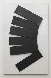 Yoshishige Saito, 'Untitled', 1994